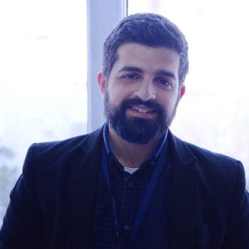 Тигран Парсегян
