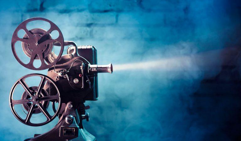 Документальные фильмы