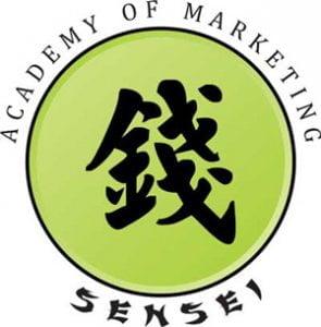 Sensei Academy of Marketing