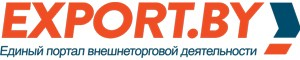 Партнеры Армянской Ассоциации Маркетинга
