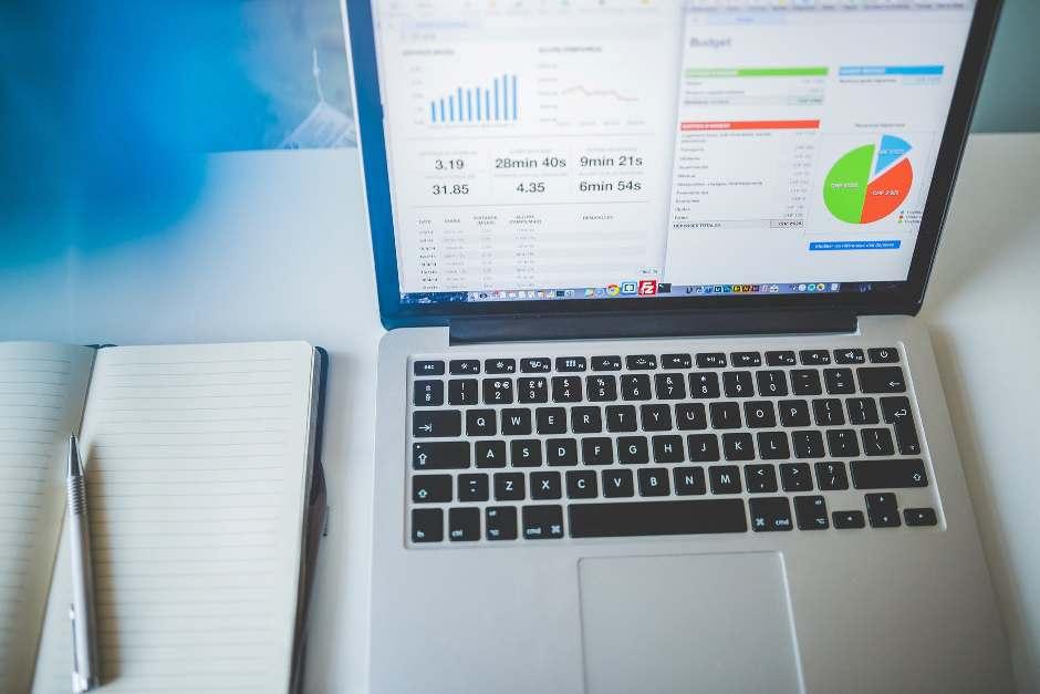 ԱԿՍԵՊՏ կադրային կենտրոնը փնտրում է թվային մարքեթինգի մասնագետի
