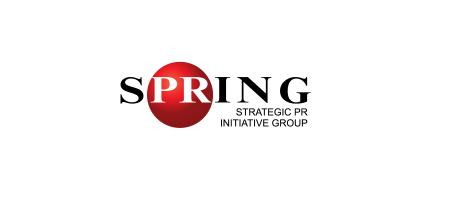 Spring PR-ընկերություն