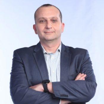 Давид Дабагян
