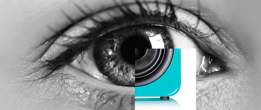 «Լայն Բացված Աչքերով» տարածաշրջանային համաժողով