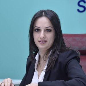Лилит Шакарян