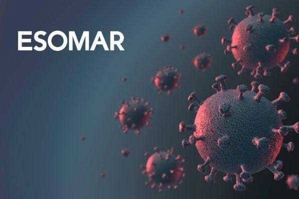 Перевод рекомендаций ESOMAR по поводу коронавируса COVID-19