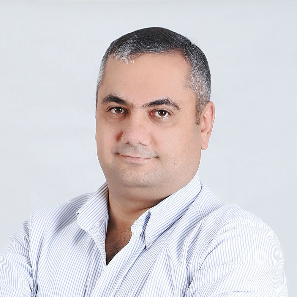 Армянская Ассоциация Маркетинга