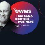 Всемирный электронный саммит по маркетингу, 6-7 ноября