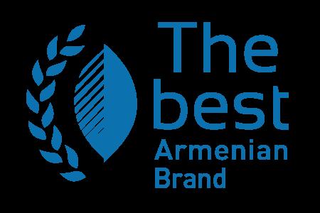 Лучшие Бренды Армении