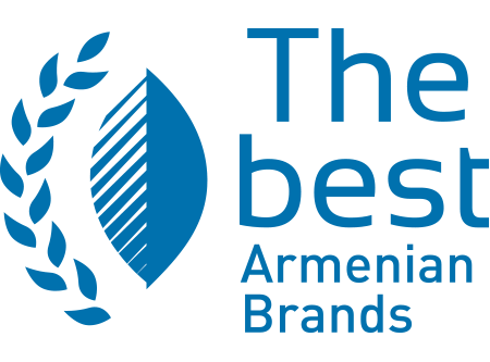 The Best Armenian Brands