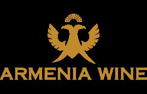 Լավագույն Հայկական Բրենդ — 2020