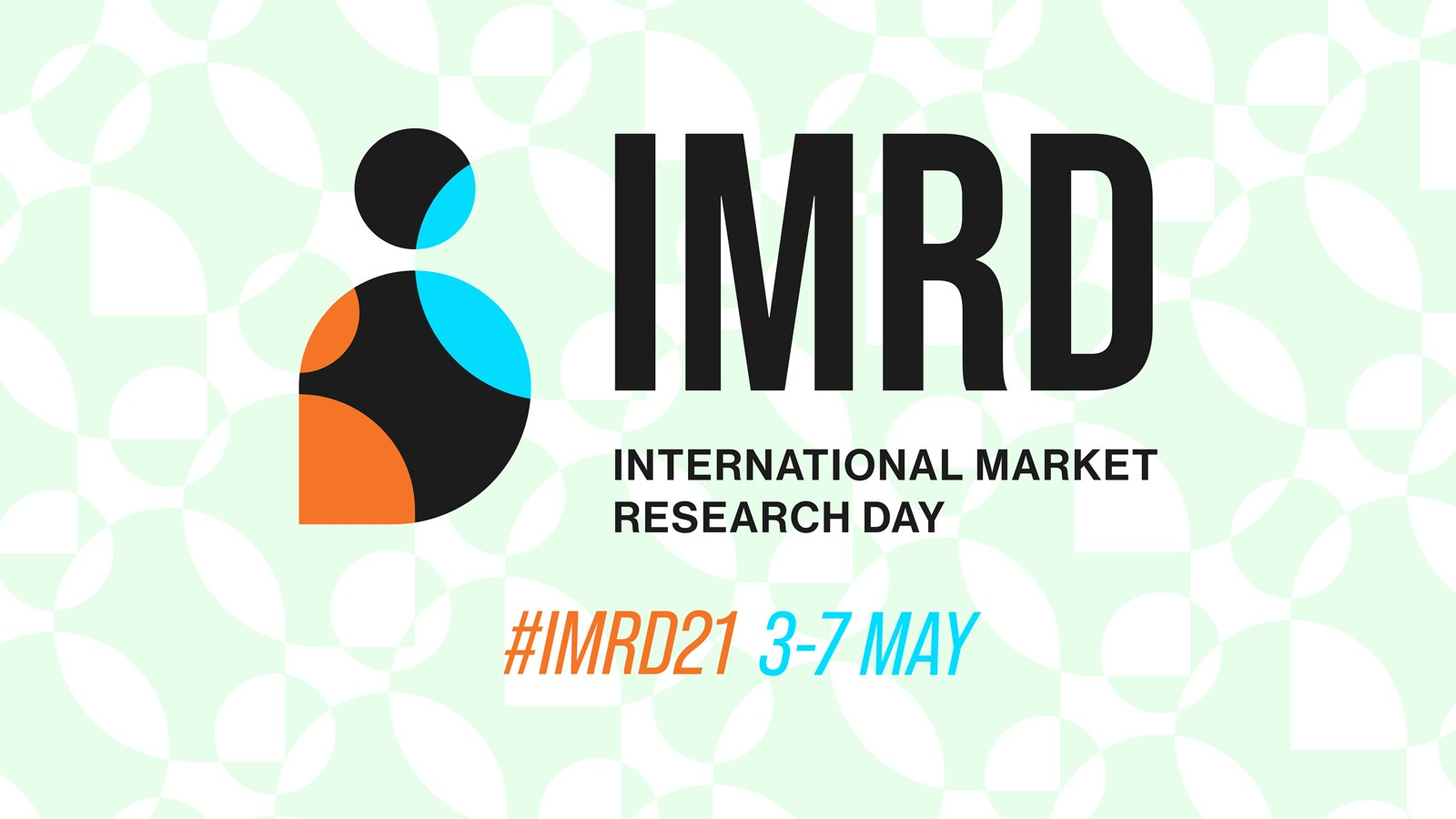 International Market Research Day 2021 (IMRD)